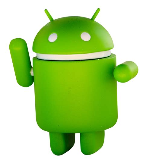 android png android png transparent image pngpix