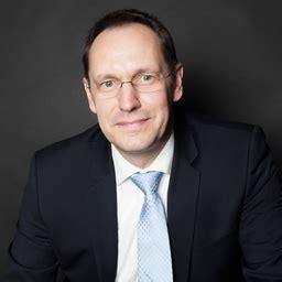 deutsche bank in flensburg frank ziebell senior berater banking deutsche