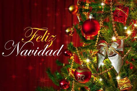 imagenes de navidad merry christmas feliz navidad twitteros