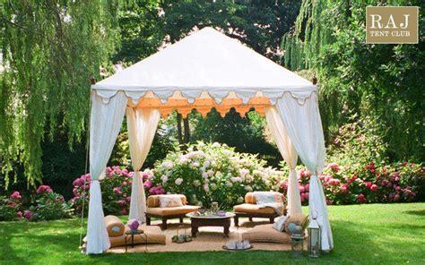 tenda da giardino tenda da giardino tende decofinder