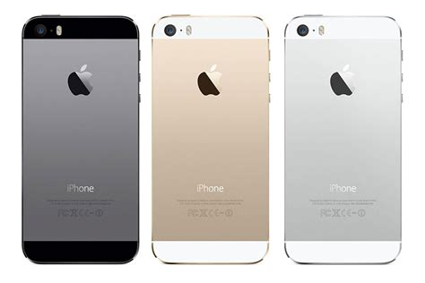 iphone on sale iphone 5s goes on sale japanese shoppers already caressing new device digital trends