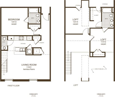 3 bedroom apartments in richmond va downtown richmond va 3 bedroom apartments floor plans