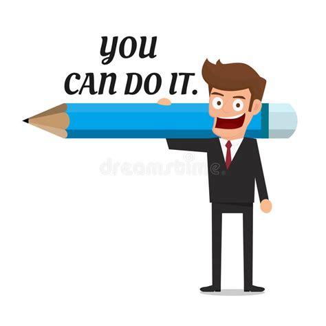 you can do it clipart you can do it clipart www pixshark images