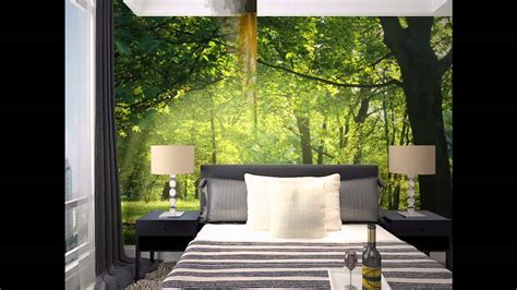 28 best 25 forest room ideas 25 best ideas about