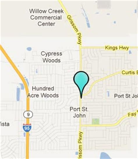 map of port st florida hotels motels near port st fl see all discounts