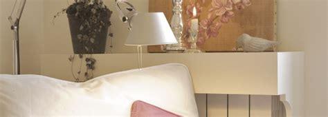 mensole termosifoni nascondere il calorifero con una mensola cose di casa