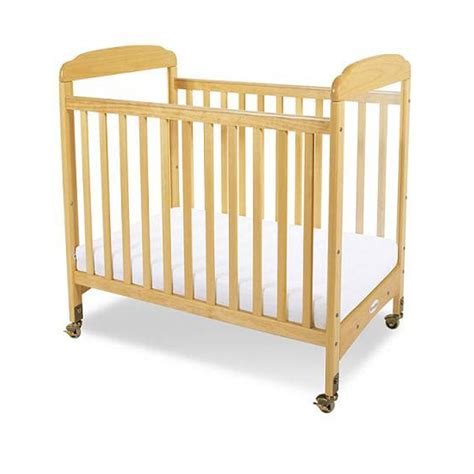 crib mattress without retardant cribs bedding accessories bedroom products