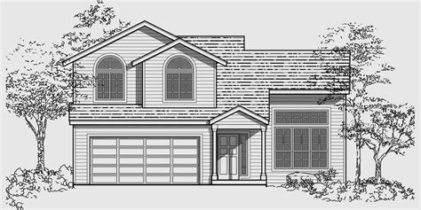 kinsey country home plan 028d 0022 house plans and more main floor master bedroom house plans coventry house