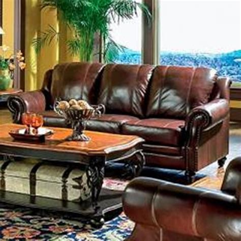 how to take care of leather couch how to take care of a leather couch 28 images how to