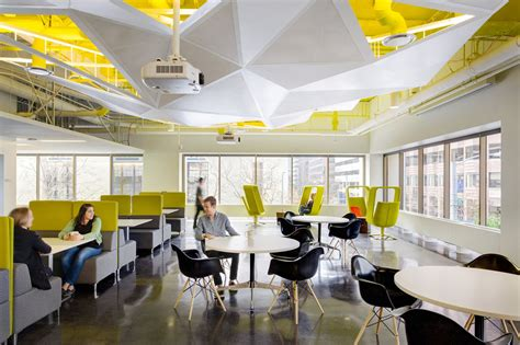 amazing interior design 21 office interior architecture designs decorating ideas