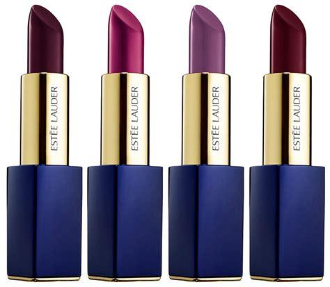Lipstik Estee Lauder estee lauder color matte sculpting lipstick liquid