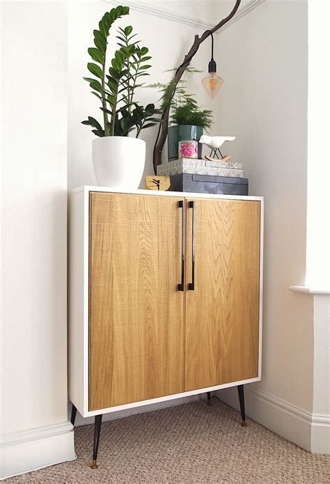 Transform Kitchen Cabinets 15 formas geniales de transformar muebles de ikea