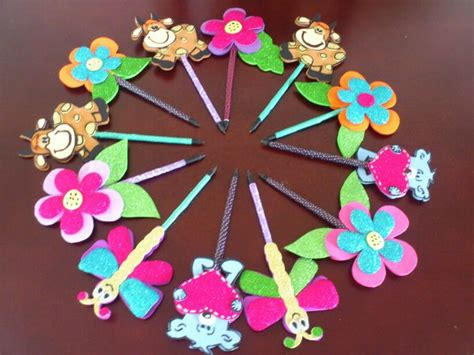l 225 pices decorados con pinterest lapices decorados apexwallpapers com