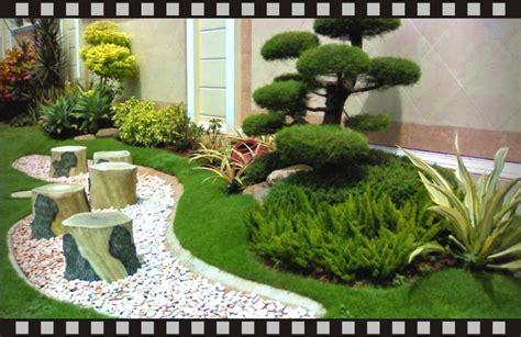small home garden design ideas houzz front yard gardens