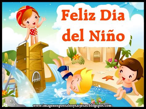 imagenes feliz dia del niño para facebook 29 best images about dia del nino day of the child on