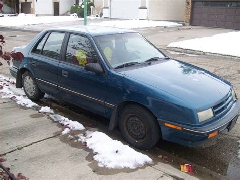 1990 dodge colt overview cargurus 1990 dodge shadow overview cargurus