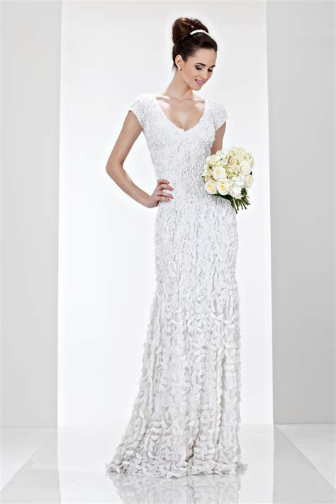 15 best images about Theia White Collection on Pinterest