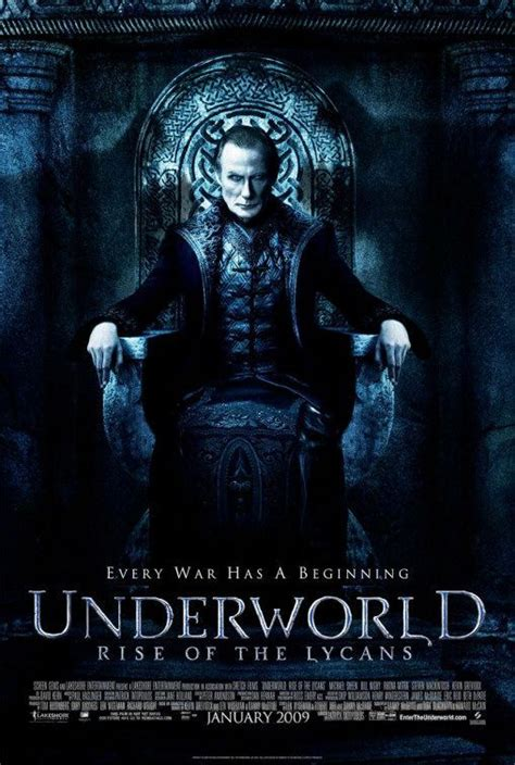 underworld best film underworld rise of the lycans 2009 imdb