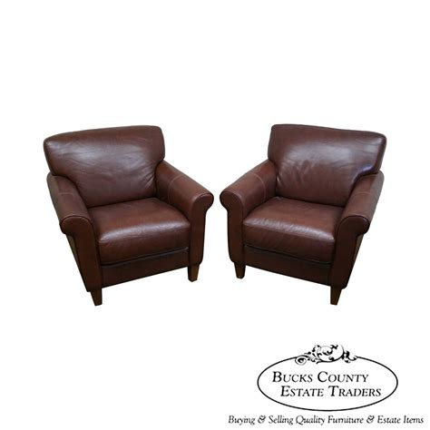 divani chateau d ax leather sofa chateau d ax spa chair chateau d ax sofa chateau d ax