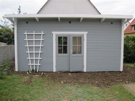 gartenhaus mit pultdach selber bauen gartenhaus selber bauen pultdach gartenhaus holz selber