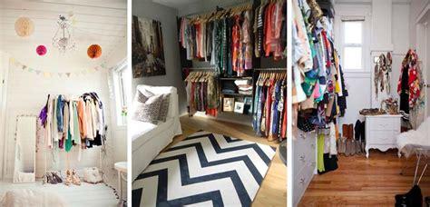 el vestidor perfecto  tu casa