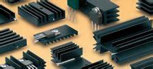 dil illuminazione elitalia srl componenti elettronici ed