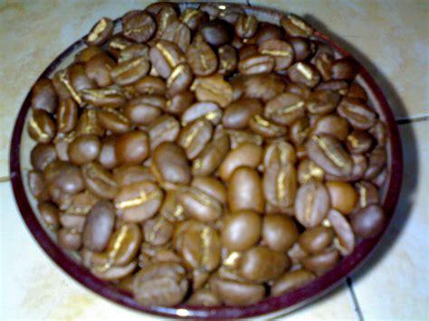 Daftar Coffee Bean Indonesia daftar harga roasting bean civet coffee kopi luwak