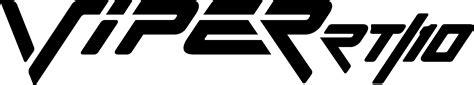 dodge logo transparent dodge logo transparent dodge logo transparent reno air