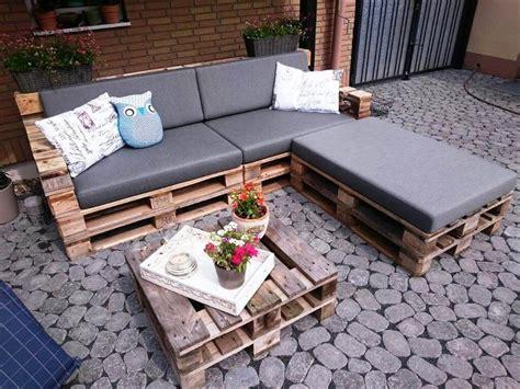 30 diy pallet ideas for diy home decor pallet furniture diy