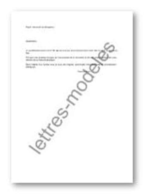 Demande De Dérogation Lettre Type Mod 232 Le Et Exemple De Lettres Type Demande De D 233 Rogation