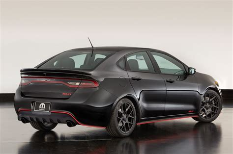 2019 Dodge Dart by Dodge 2019 Dodge Dart Hellcat Glh 2019 Dodge Dart Srt4