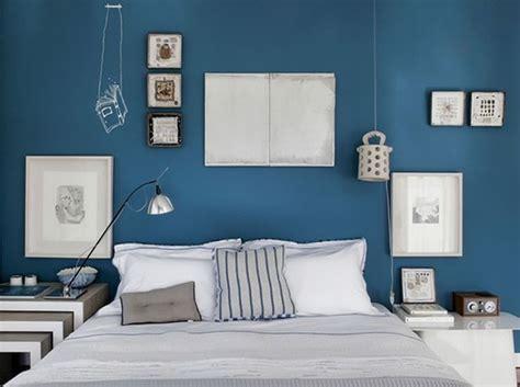 femme de chambre lyon awesome chambre bleu gris ideas seiunkel us seiunkel us