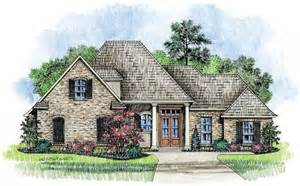 french acadian home plans french acadian house plans with photos