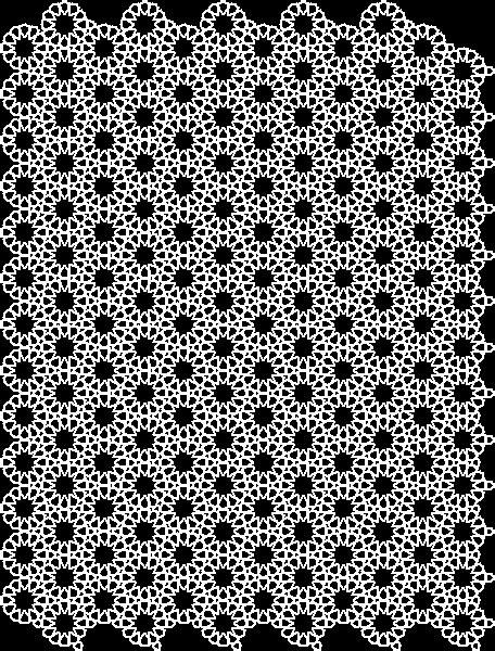 islamic pattern block islamic design dwg block for autocad designs cad