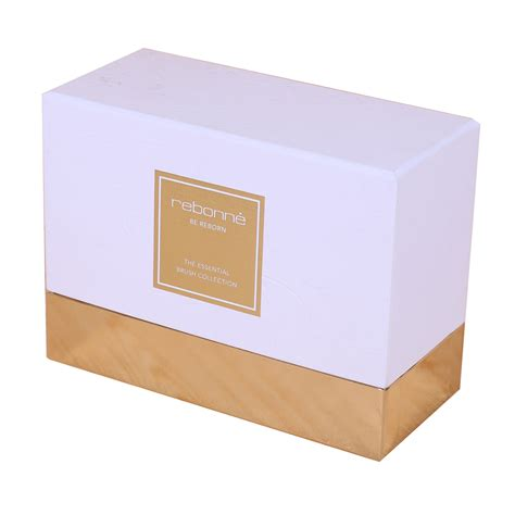 Box Cosmetik luxury box cosmetic box packaging box neck gift box