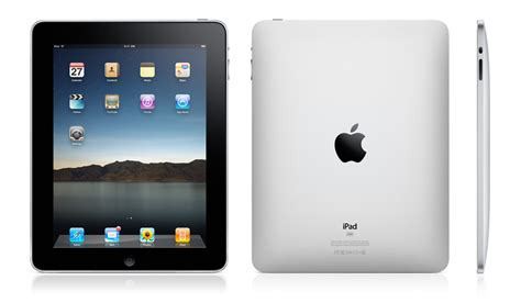 Spesifikasi Tablet Apple spesifikasi apple harga apple terbaru 2013