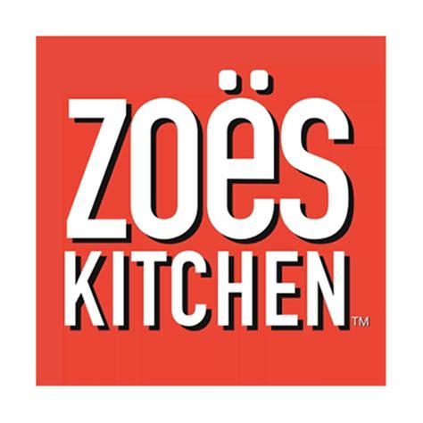Zoes Kitchen Jacksonville Fl by Zoe Kitchen In Jacksonville Fl 28 Images Zoe S Kitchen