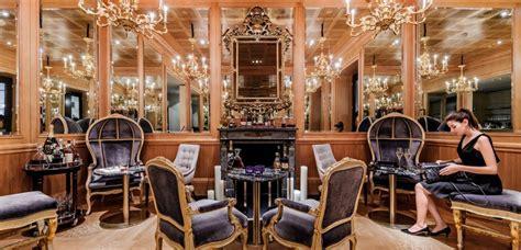 Veranda Restaurant Wien by Luxus Im Zentrum Wiens I Hotel Sans Souci Wien
