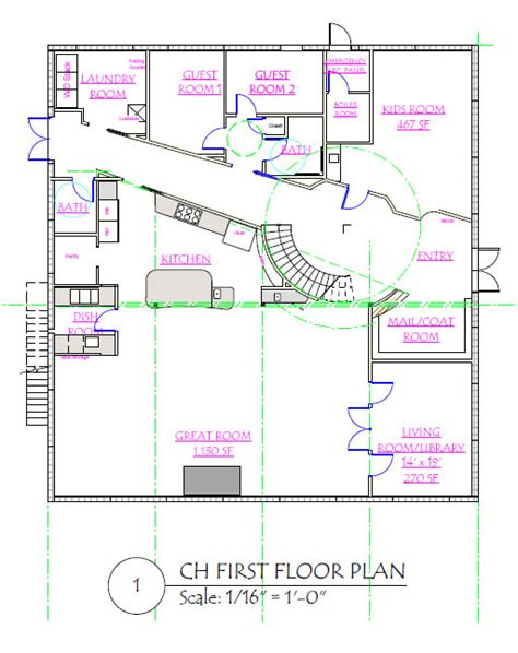 common house floor plans common house floor plans house home plans picture database