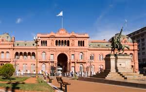 da house top 5 places to visit in buenos aires argentina fly
