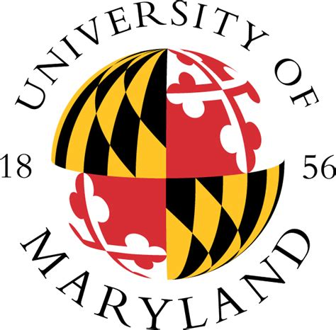 Of Maryland Part Time Mba Tuition by Umd Right Now Of Maryland