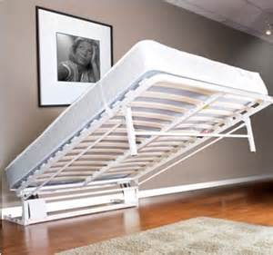 Murphy Bed Kits Lowes Wallbed System