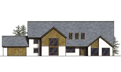 barn plan barn style house plans barn building plans house plans uk