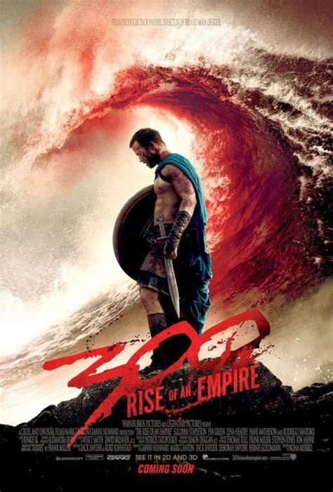 film soekarno 2014 download watch and download 300 rise of an empire full movie free