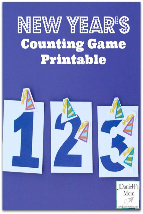 new year counting activities 204 best images about winter holidays on best