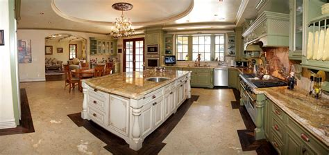 tuscany style homes diditan builds luxurious custom tuscan homes in ca