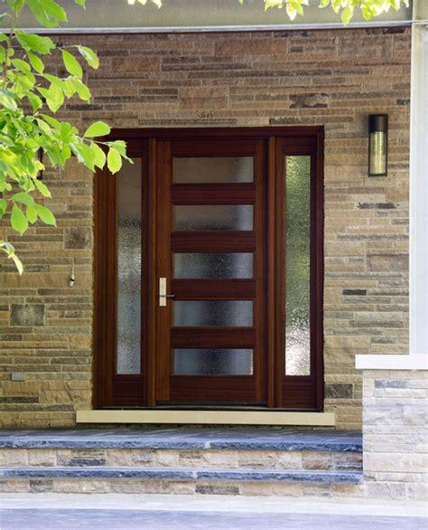 Front Doors On Sale Wood Doors Front Doors Entry Doors Exterior Doors For Sale In Wisconsin Nicksbuilding