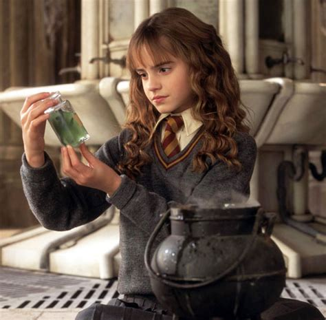 Harry Potter Cosplay Porn - hermione sex video muchphrases com