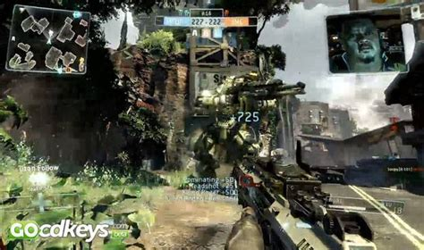 Titanfall 2 Pc Origin Cd Key buy titanfall digital deluxe edition pc cd key for origin compare prices