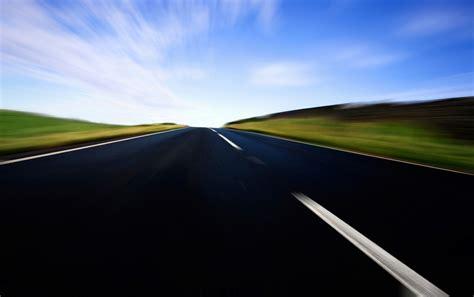 imagenes de carreteras asombrosas carreteras fondos de pantalla carreteras fotos gratis